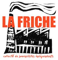 COLLECTIF LA FRICHE